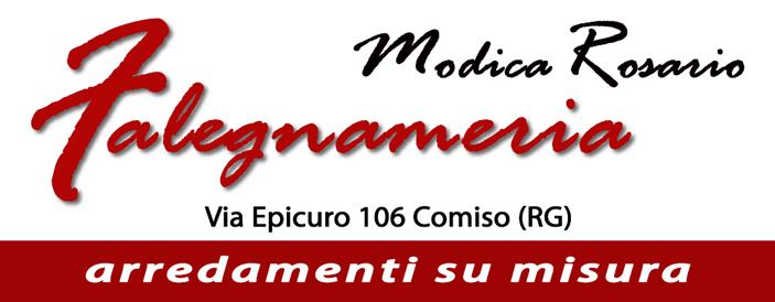 Partners-Modica-WEB