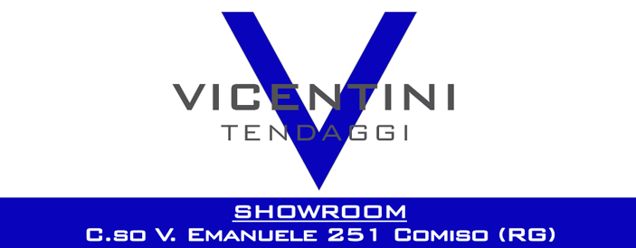 Partners-Vicentini-WEB